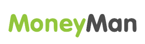 MoneyMan, Préstamos de hasta 1.200 € 100% online