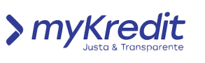 Mykredit, Hasta 400€ con transferencia instantánea