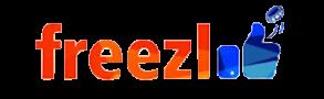 Freezl – préstamos hasta 1.000€ en minutos!